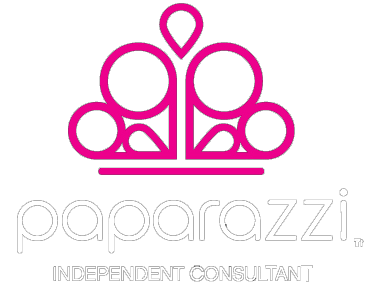 Paparazzi jewelry accessories bella bling 5 for Paparazzi jewelry find a consultant